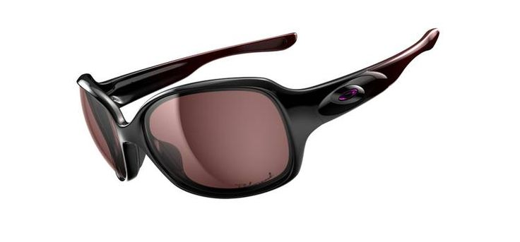 7b356a12de Oakley Running Sunglasses Asian « Heritage Malta