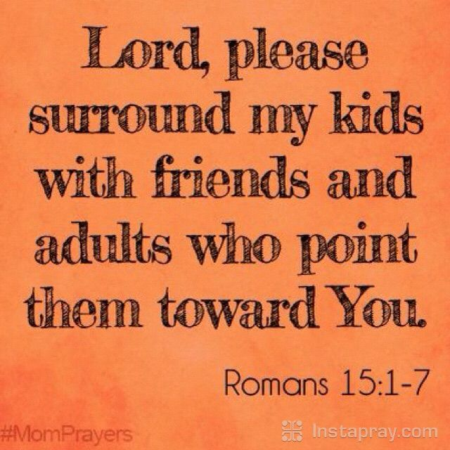 Lord, thank you, for taking care of my precious children. I try not to worry about them. I know that they couldn't be in better hands. You know my concerns before I even ask. I find comfort in knowing that You love them more than I do.  ❤️❤️❤️❤️❤️   || Prayer from the #instapray app. Download the free prayer app on instapray.com and #Pray with the whole world.