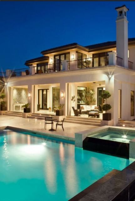 27 New Ideas House Exterior Luxury Window House Exterior Luxury Homes Dream Houses Luxury Exterior Dream Mansion