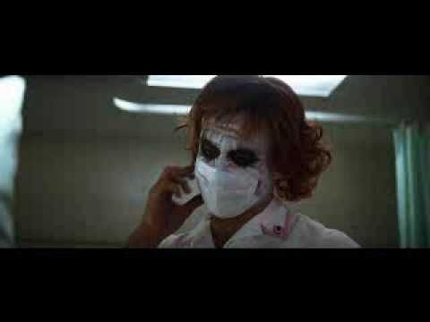 """Agent of Chaos. My favorite scene from The Dark Knight. """"You know what I am, I'm a dog chasing cars, I wouldn't know what to do with one if I caught it."""" INTRODUCE A LITTLE ANARCHY, UPSET THE ESTABLISHED ORDER..."""