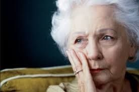 Are you concerned about your Senior parent or loved one?   #seniors #HamOnt #agingparents #realestate