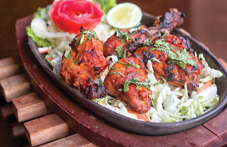 """""""A fine dining restaurant serving the best of Northern and Southern Indian cuisine, Ganesha Ek Sanskriti is a place where you can experience authentic Indian hospitality."""""""