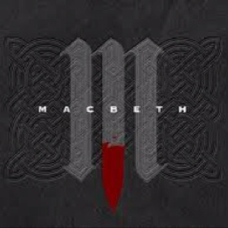 """the symbol of blood in the play macbeth by william shakespeare The play: """"macbeth begins and ends with slaughter there is  flooded with  blood, would inevitably be false"""" (kott, shakespeare, our contemporary) as."""