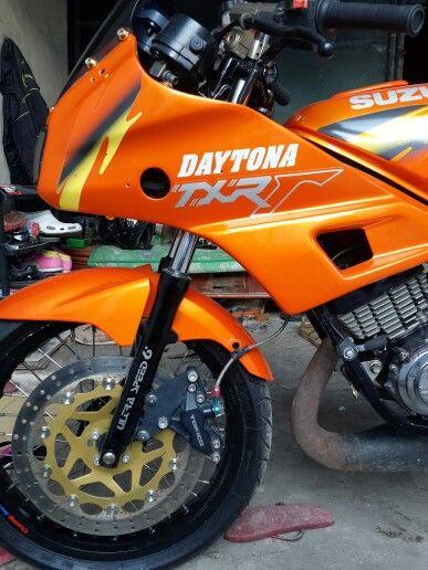 RGR 150 1992