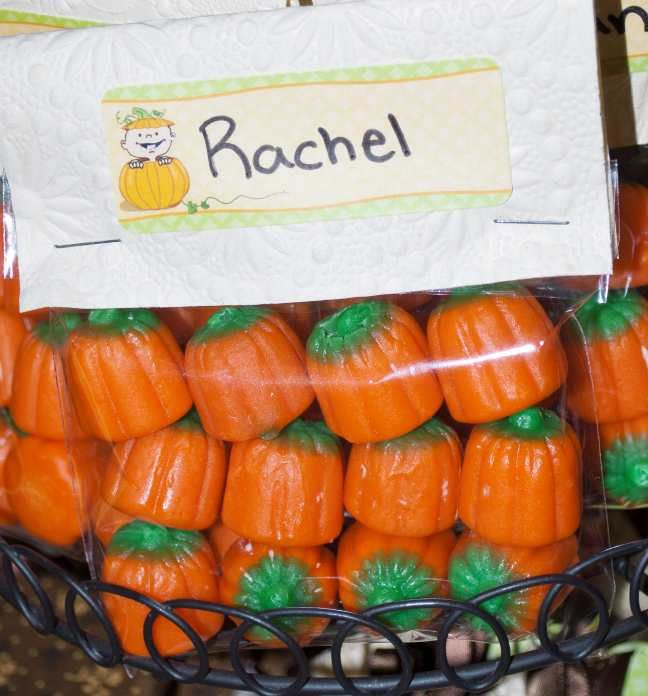 pumpkin baby shower on pinterest themed baby showers pumpkins and