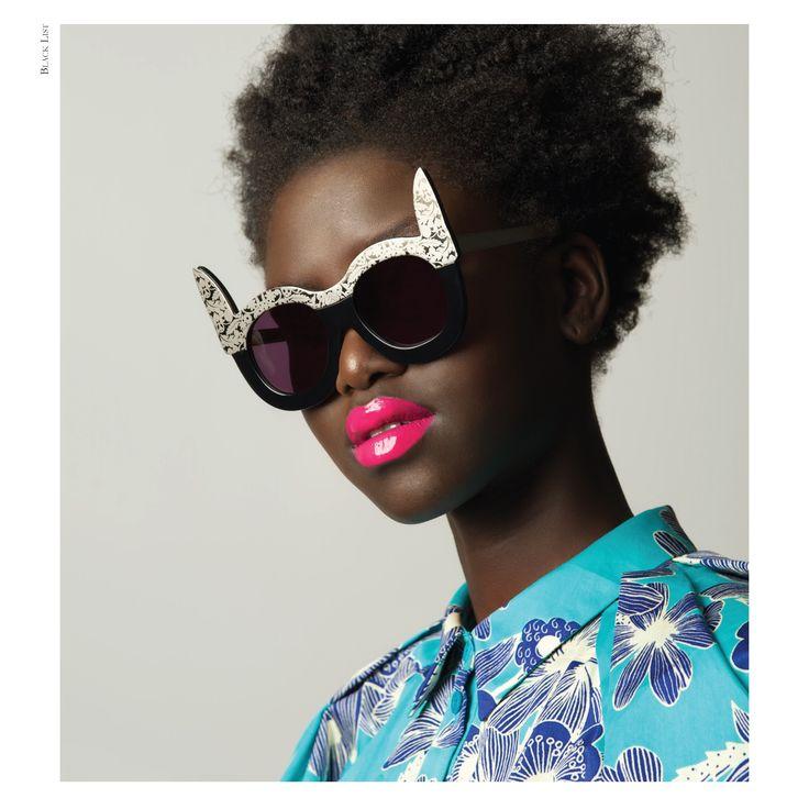 _black #15 _photography: gregory novak _stylist: rachael churchward _makeup stacy lee ghin _model: mary @ KHM