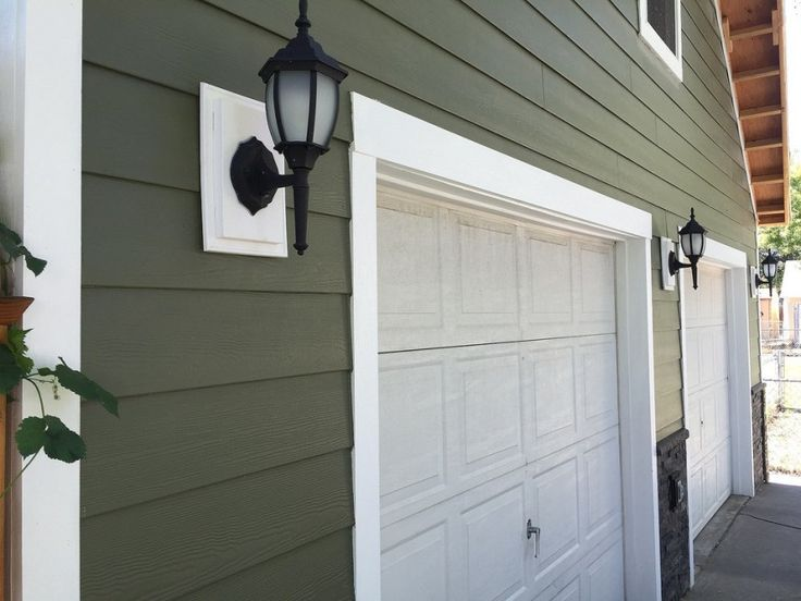 25 best ideas about fiber cement siding on pinterest for Lp smart siding pros and cons