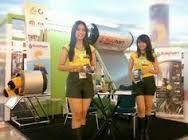 "Distributor Solahart 081284559855 Distributor Solahart Bandung.CV.HARDA UTAMA adalah perusahaan yang bergerak dibidang jasa service Solahart dan Distributor Solahart.Distributor Solahart adalah produk dari Australia dengan kualitas dan mutu yang tinggi.Sehingga""Distributor Solahart"" banyak di pakai dan di percaya di seluruh dunia. Hubungi kami segera. CV.HARDA UTAMA/ABS Hp :087770337444 Dstirbutor SOLAHART Ingin memasang atau bermasalah dengan SOLAHART anda?"