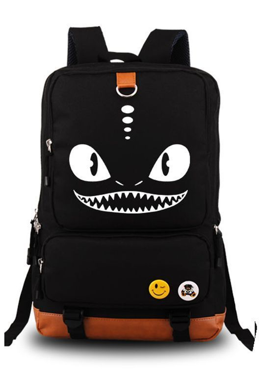 3d8d04faf4 School Backpacks  ebay  Fashion