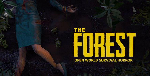 Download the latest version of game The Forest and try to survive in this open world survival game -- The Forest download --- http://the-forest-download.com/