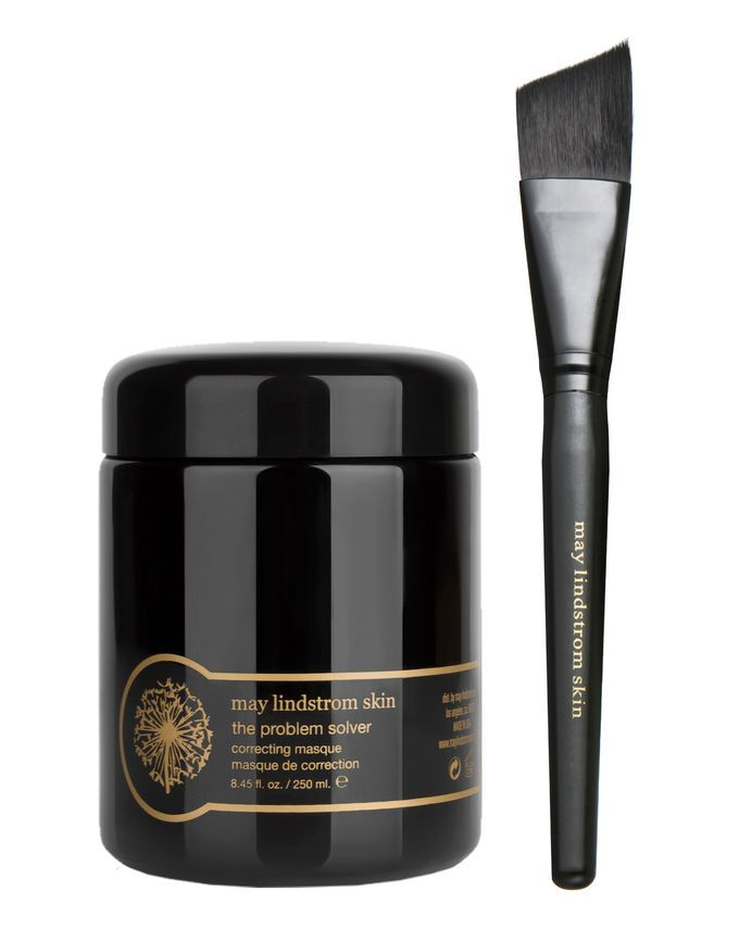 May Lindstrom | The Problem Solver with Bonus Brush | Cult Beauty