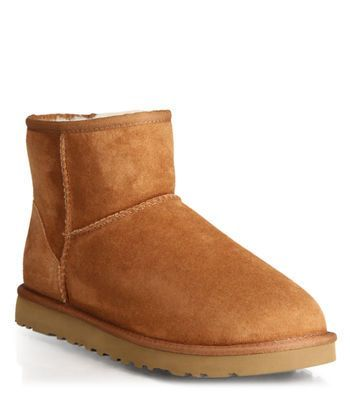 ugg boots with buttons  #cybermonday #deals #uggs #boots #female #uggaustralia #outfits #uggoutlet ugg australia UGG AUSTRALIA - BrownsShoes ugg outlet