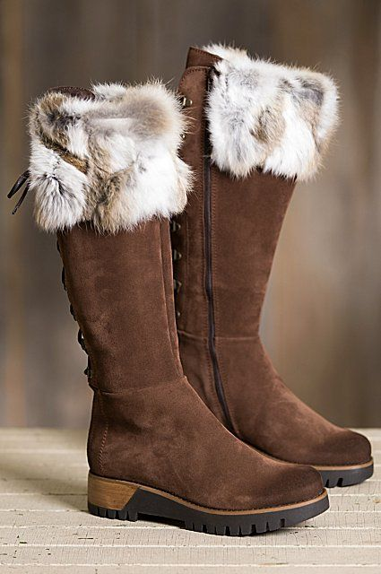62 Best Footwear For Women And Men Images On Pinterest