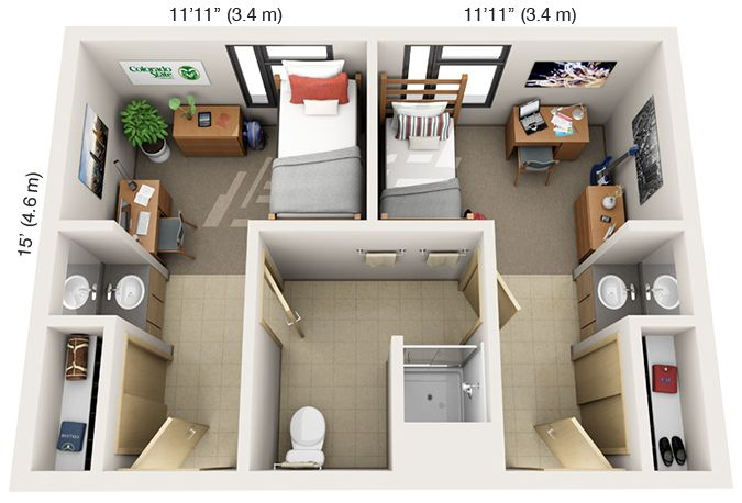Floor plans floors and tops on pinterest