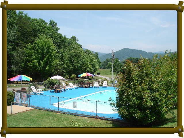 1000 images about campgrounds and rv parks on pinterest Campsites in poole with swimming pool