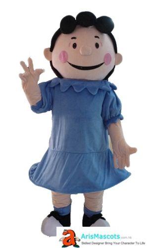 16cd58052 lucy mascot costume#custom made mascots#cartoon mascot #mascot party#mascot  outfits#buy mascot#mascot costumes for sale#cheap mascot ...
