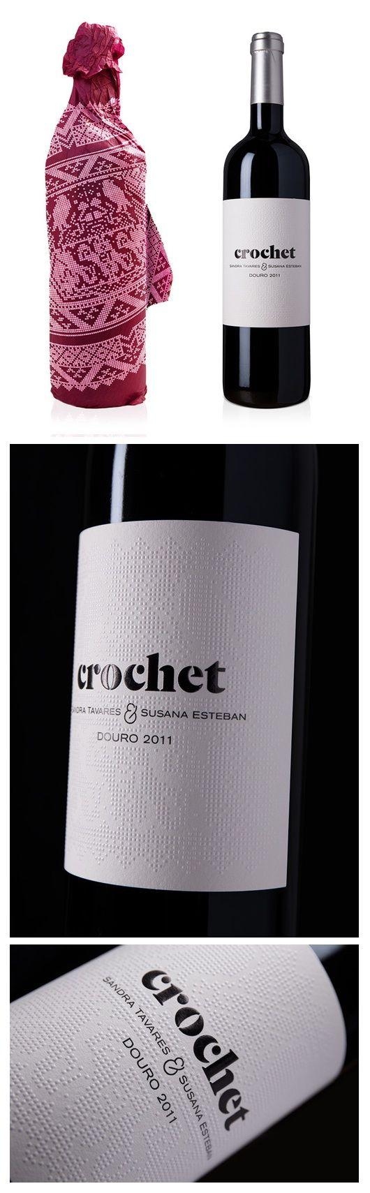 #wine #packaging #taninotanino #vinosmaximum