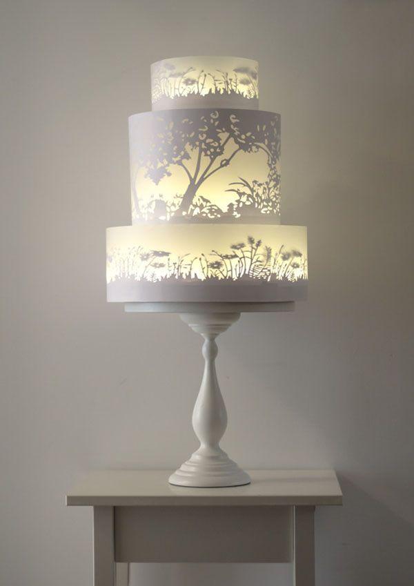 Rosalind Miller wedding cakes (6)