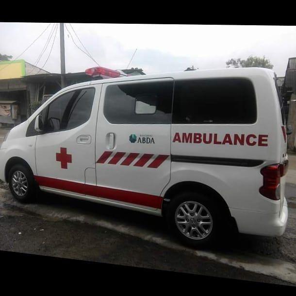Jual Ambulan Ambulan Berlian Di Instagram Jual Ambulance Nisan Serena Info Lengkap Hubungi Bresuhendra Di 081284074126 Ambulance Ford Trucks Instagram