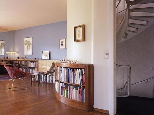leon-stynen-interior-design-antwerp