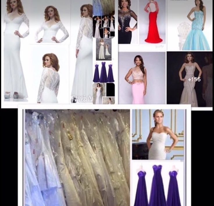 We will be open Friday from 10AM-6PM for anyone who wants to stop in and shop with no appointment needed.  We have many Gorgeous gowns & dresses that have arrived at big DISCOUNTED prices. Designer Consigner Boutique 6329 S. Mooresville Road Indianapolis, IN 46221 317-856-6370 317-979-9628-Text Option & appointment number #Indiana #Indianapolis #Indy #DesignerGowns #DesignerDresses  #WeddingGowns #BridalGowns #Weddings #DestinationBridal