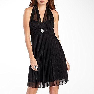 Jcpenney Formal Dresses For Juniors Eligent Prom Dresses