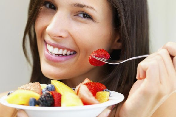 10 Best Fertility Superfoods To Help You Conceive: Good news for those trying for a baby - scientists have found that eating a big breakfast could boost your chances of conceiving. But while we're not convinced tucking into a full English holds the answer to your prayers, one thing's for sure, food and fertility are intrinsically linked so having the right balance of vitamins and minerals in your diet is essential.