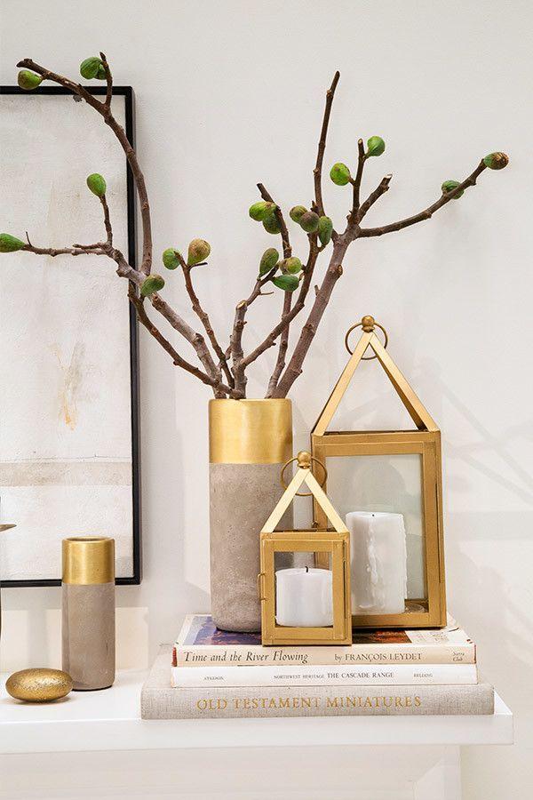 Home Decor Styling Secret Number 2