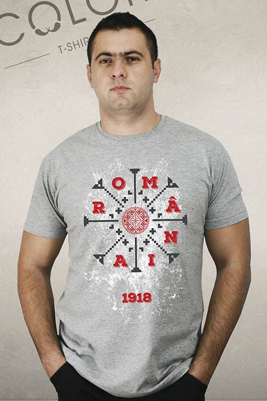 Îmbrăcăminte pentru bărbați | Archive | Dacia Art