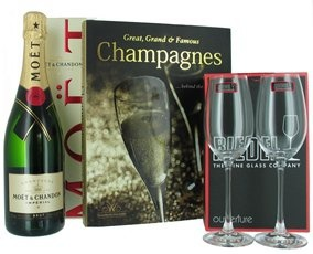 Corporate Christmas (Xmas) Gifts - Corporate Christmas Hampers - Christmas Corporate Gifts