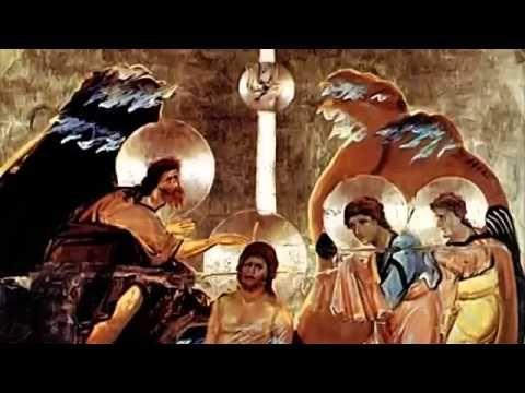 Excepcional documental donde explica la relación entre los descubrimientos actuales de la Ciencia y los descubrimientos antiguos de los seres iluminados. Eva...