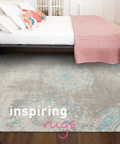 Looking For A Way To Update The Look Of Your Home In Less Permanent And Affordable Order Our Inspiring Choices Magazine Online Now Get Inspired