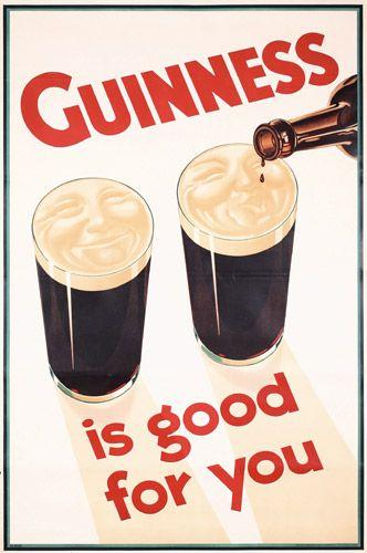 Guinness fête ses 250 ans