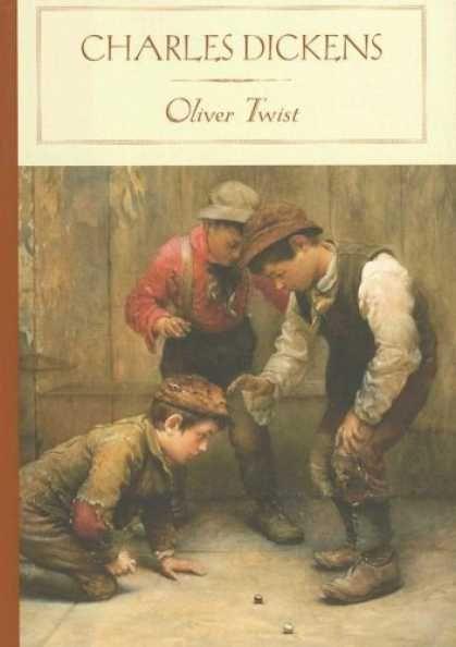98 Best Classic Literature Images On Pinterest Big Books