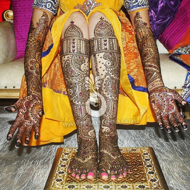 17 Best Images About Indian Wedding, Planning Guides On