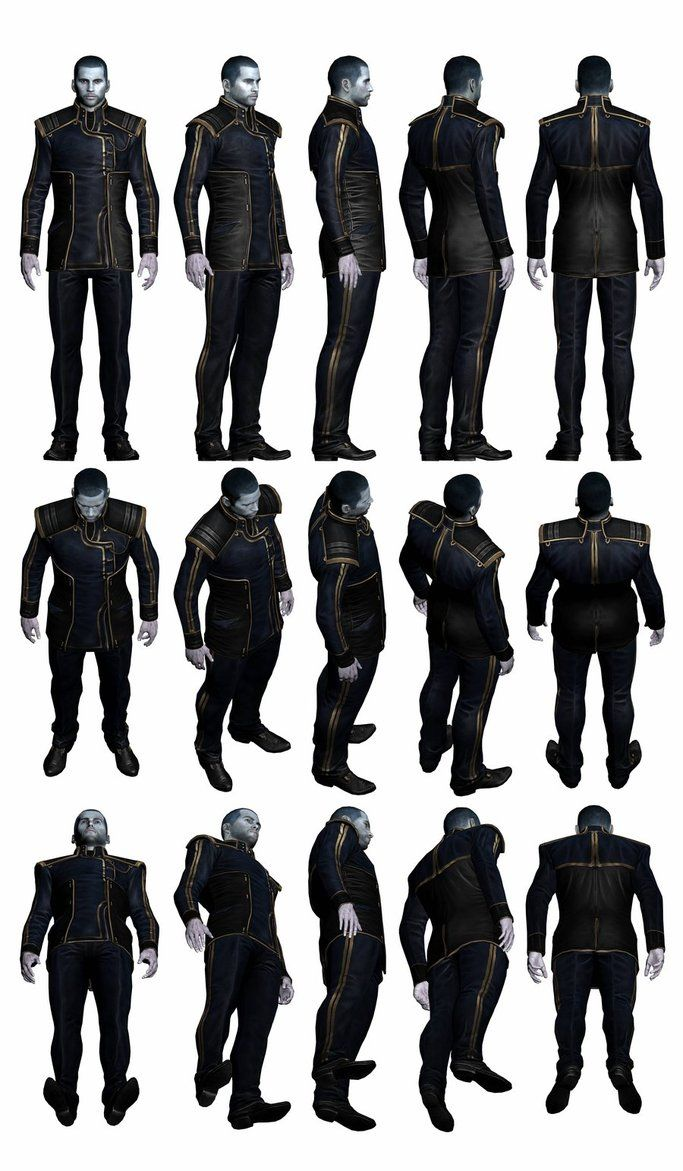 http://th04.deviantart.net/fs70/PRE/i/2012/076/6/1/mass_effect_3__male_shepard___alliance_uniform__by_troodon80-d4t0iip.jpg
