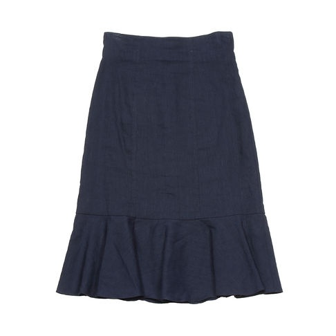 navy blue skirt what i want navy blue