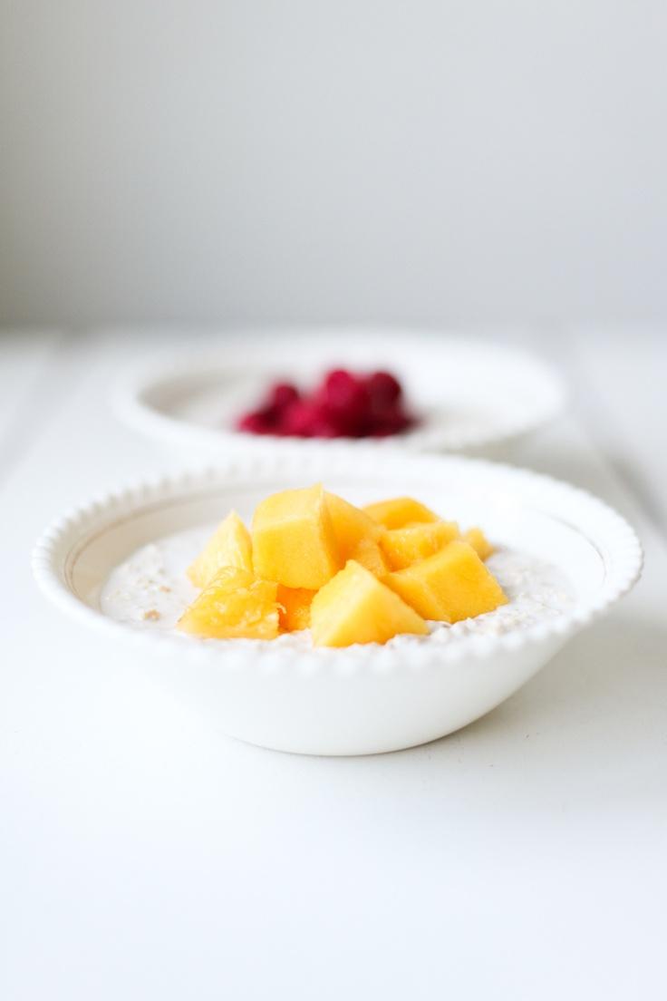 a-little-bit-of-summer overnight oats
