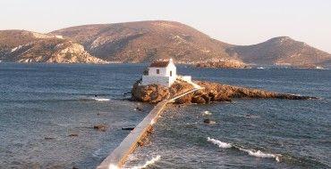 Top 10 Ξωκλήσια ανά την Ελλάδα #part2 #yesidogr