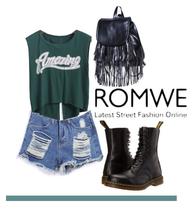 """""""contest set"""" by alexandra-82 ❤ liked on Polyvore"""