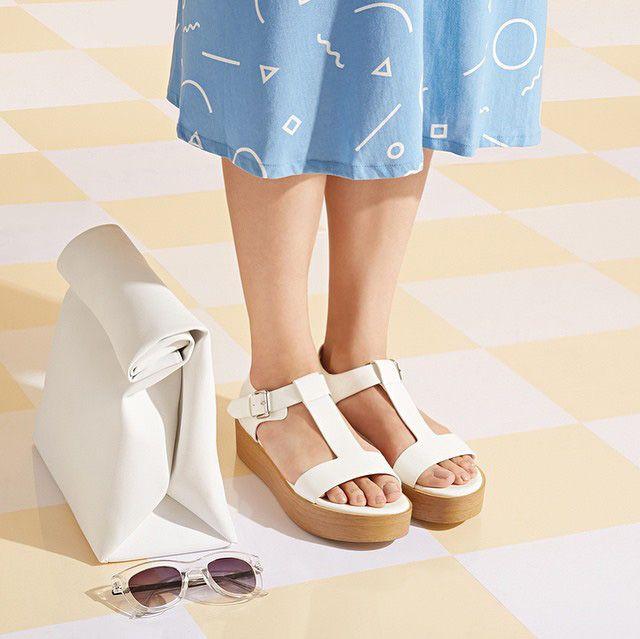 Cosa indossare per affrontare al meglio il ritorno dalle vacanze