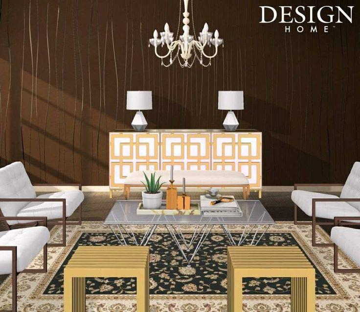 British Manor Goes Modern  ⭐ 4.04