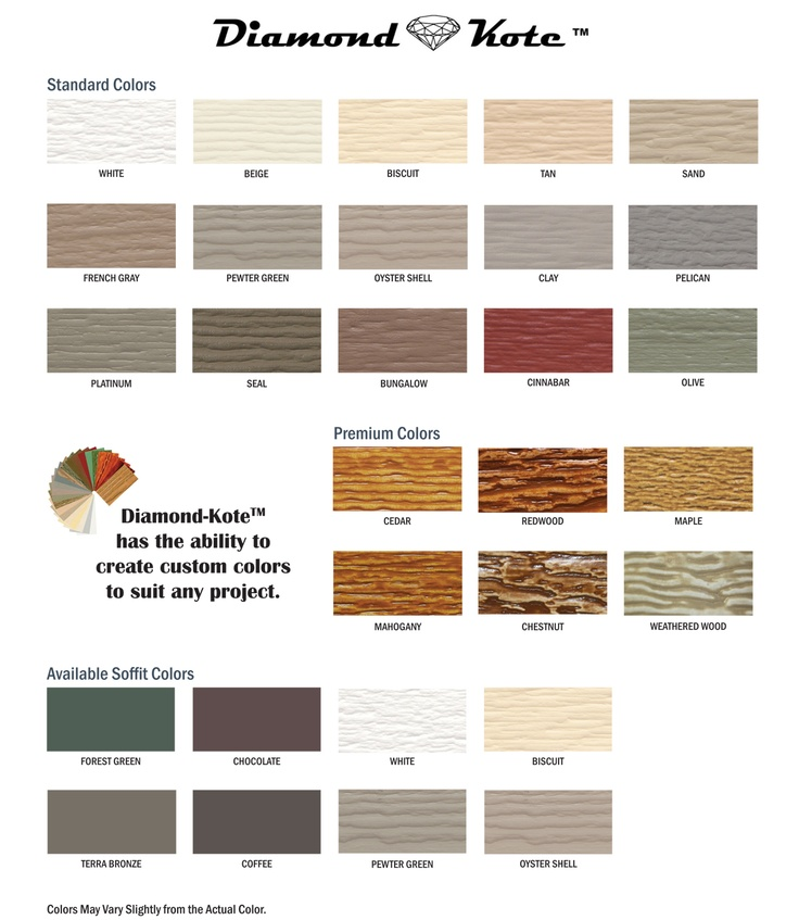 59 Best Contractor's Choice Lumber LLC Images On Pinterest