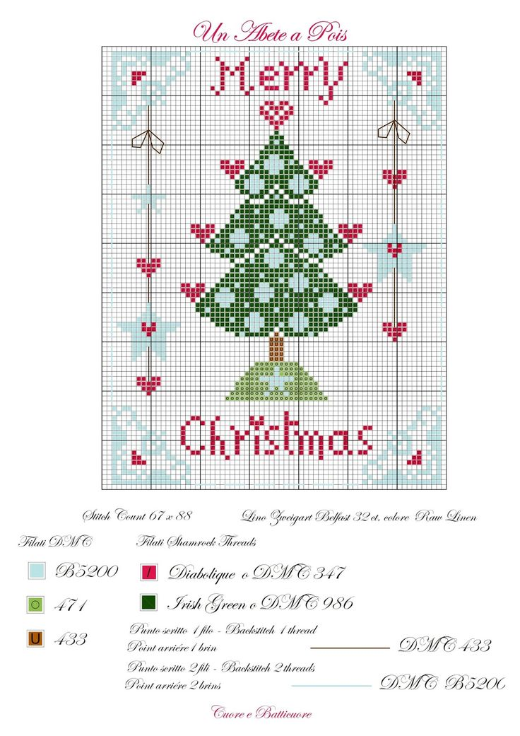 Care amiche, passata la festa dell'8 dicembre,     le nostre case si sono rivestite di Natale,     gli abeti si sono fatti luccicanti di ...