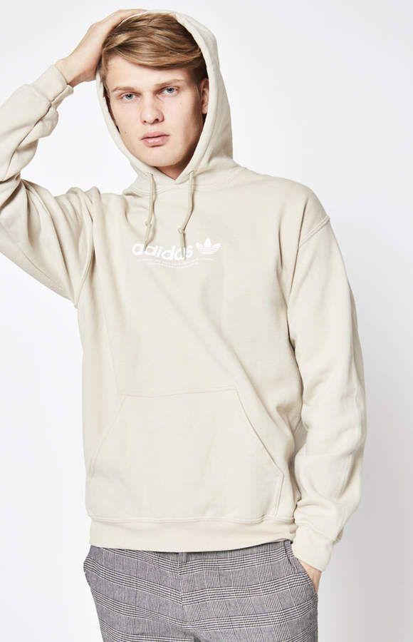 adidas Linear Cities Pullover Hoodie  adidas  adidasoriginals   adidasbystellamccartney  tshirt  tshirtdesign  tees  fashion  pants  jacket   hoodie 0a7485c166