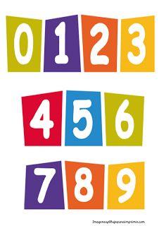 Así estuve tooodoo el dia: números números, balances, decla, clientes.. !! CANSADITA !! <3<3<3