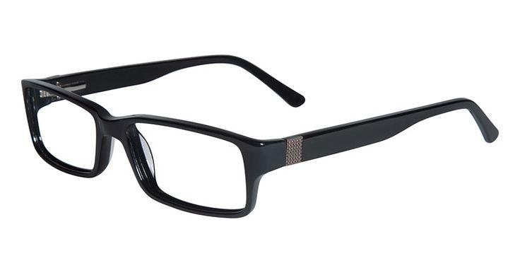 Altair Eyewear | A4017