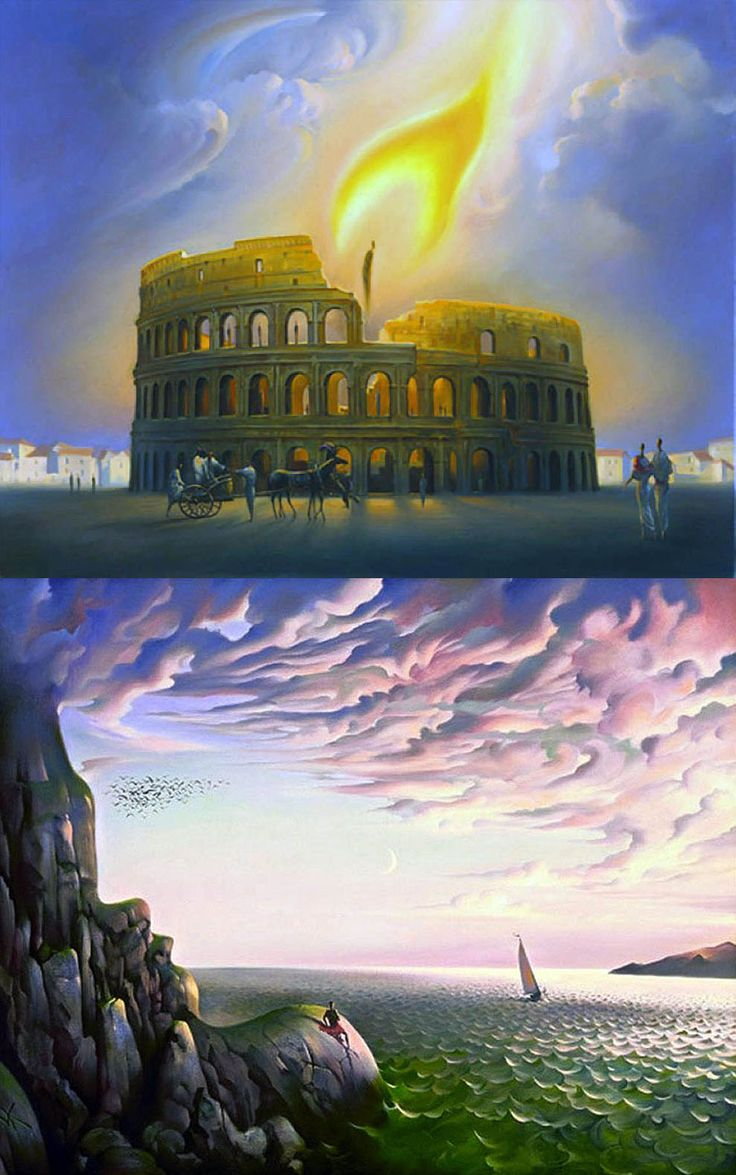 BY VLADIMIR KUSH......BING IMAGES.............
