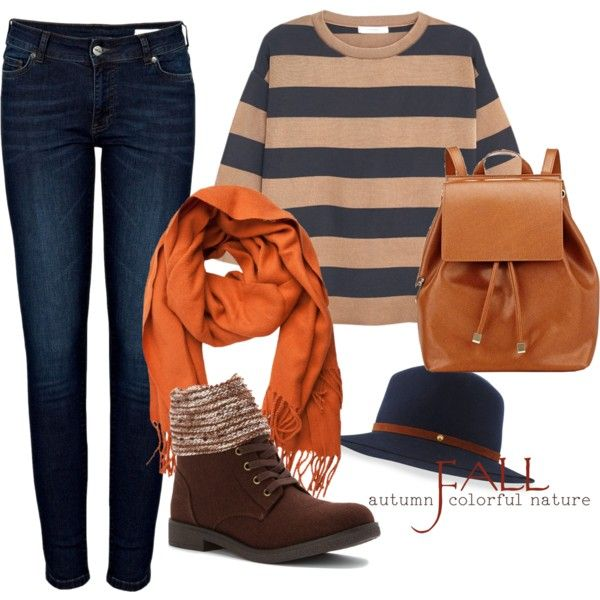 Fall Wear by dressmeup365 on Polyvore featuring polyvore, fashion, style, MANGO, Anine Bing, Rocket Dog, Barneys New York, Pieces and rag & bone