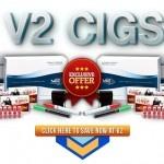 v2 cigs,v2 cig,v2 kr808d,kr808d-1,best e cig v2,v2 cigarette,v2 e cig,V2 CIGS,V2 Cig,V2 Cig Coupon,V2 Cigs Coupon,V2Cigs Coupon Code,V2cigs.com coupon >> V2 Cigs Coupon Code --> http://v2cigarettes.blog.com/v2-cigs-coupon-code